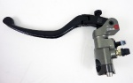 Brembo Clutch Master Cylinder from OPP Racing