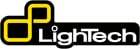 LighTech Italy logo