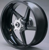 Bst Carbon Fiber Wheels Oppracing Products