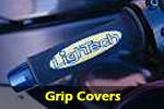 LighTech Grip Covers