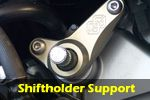 sh.shiftholder Gilles Shift Support