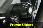 ip.gt Gilles Frame Sliders