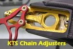 kts Gilles Chain Adjusters