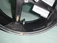 Honda Vtr 1000 Rc51 Sp1 Sp2 00 05 Bst Rims Oppracing Products